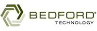 Team REIL Represents Bedford Technology in Illinois & Wisconsin