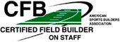 Team REIL Represents Certified Field Builders on Staff in Illinois amp; Wisconsin