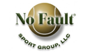 Team REIL Represents NO Fault in Illinois & Wisconsin